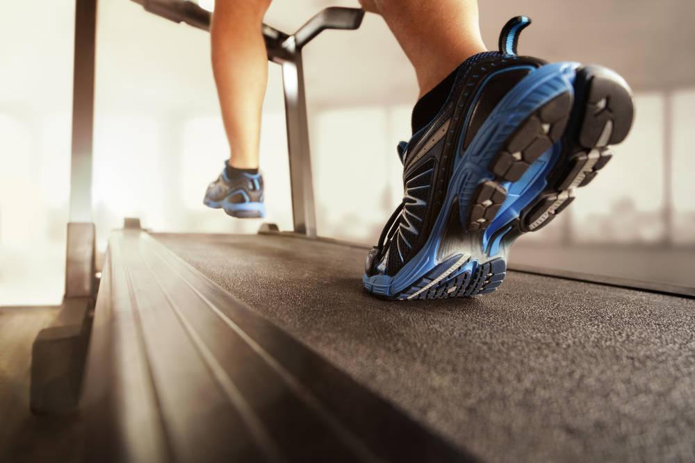 Qué hacer y no hacer en un gimnasio
