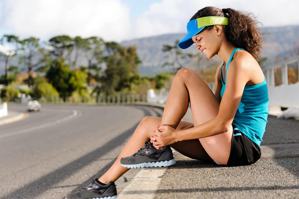 Posibles repercusiones de la práctica del deporte sobre la salud